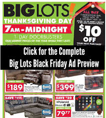 black friday brother sewing machine big lots black friday ad 2014 ad scans u0026 deals
