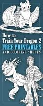 140 best train your dragon images on pinterest train your dragon