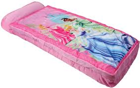 Kmart Air Beds Disney Princess Ez Bed Only 18 00 Reg 34 99