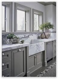 kitchens with different colored islands different color kitchen cabinets top 70 hi res painted kitchen