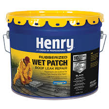 Foundation Sealer Lowes by Roof Roof Sealer Lowes Awesome Roof Sealant Lowes Henry Company