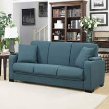 sofas and couches for sale sofas couches for less sale ends in 1 day overstock com