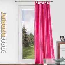 vorhang schlafzimmer blickdicht barock gardinen vorhange muster
