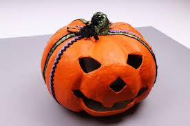 Decorate Pumpkin 5 Easy Ways To Decorate Pumpkins Hobbycraft Blog