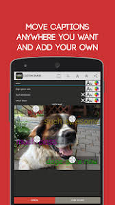 Generate Your Own Meme - meme generator old design android apps on google play