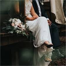 bridesmaid horror stories that will scare you out of 13 wedding horror stories that will chill you to the bone hitched