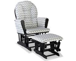 Walmart Chair And Ottoman Rocking Chairs For Any Nursery Parent And Baby Center Walmart Com