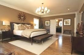 Hardwood Floors In Bedroom Master Bedroom Hardwood Floor Pictures Modern Master Bedroom Light