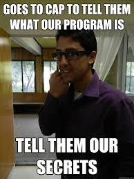Team Memes - the speech team memes quickmeme