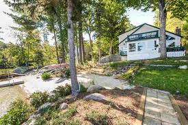 Lake Winnipesaukee Real Estate U0026 by Lake Winnipesaukee Cottages For Sale Lake Winnipesaukee Real Estate