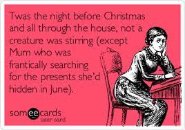 Crazy Mom Meme - 8 ways every mom is afraid she ll ruin christmas mommy shorts