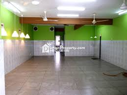 shop for rent at mutiara damansara petaling jaya for rm 3 200 by