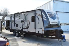 lacrosse rv floor plans 2015 prime time lacrosse swt1264 colton rv