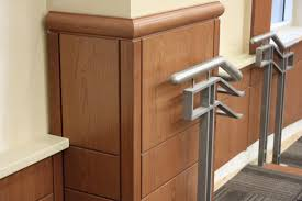 pacific cabinets architectural millwork
