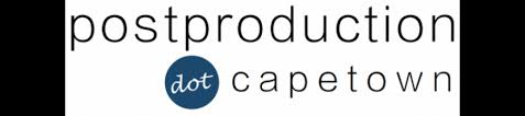 production companies post production companies south africa filmcontact