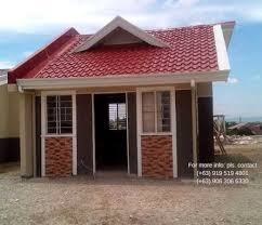 terraverde residences eliosa pag ibig cheap houses for sale