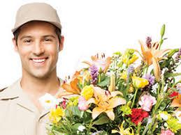 free flower delivery free flower delivery in romania