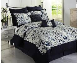 Jcpenney King Size Comforter Sets Bedding Set Jcpenney Sheet Sets Decor Wonderful Modern Japan