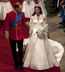 Princess Of England Wedding Dress Shops In The Uk Or In Uk