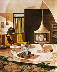 motorola uncropped living rooms mid century and mid century modern