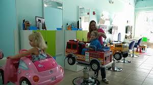 fresh haircuts close by kids hair cuts