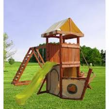 Pirate Ship Backyard Playset by Pirate Ship Playhouse Plans Home Outdoor Wooden Playsets