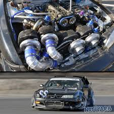 nissan skyline r34 engine 168 best jdm images on pinterest jdm hoods and engine