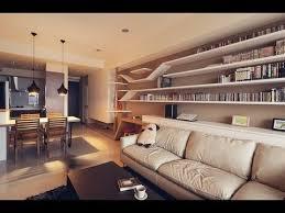 Interior Design Ideas For Apartments Best Apartment Interior Design Ideas U0027cat House U0027 1080p Youtube