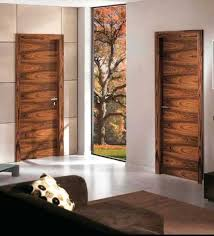 Interior Door Ideas Interior Design For Doors Design And Innovation Interior Doors
