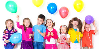 birthday party for kids budget friendly birthday party ideas the fashionable