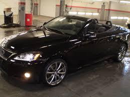 used lexus for sale toronto used 2013 lexus is 250 convertible for sale in toronto ontario
