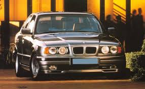 bmw 540i e34 specs bmw heaven specification database specifications for bmw 540i