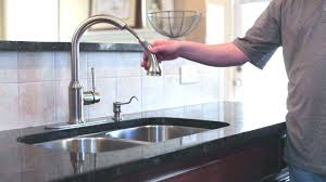 water ridge pull out kitchen faucet water ridge pull out kitchen faucet water ridge pull out kitchen