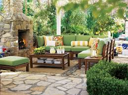 Saybrook Outdoor Furniture by Pottery Barn Outdoor Furniture Cushion Covers Perfect Lighting In