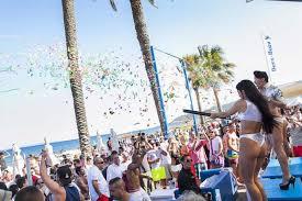 bora bora bora bora beach club ibiza info dj listings and tickets