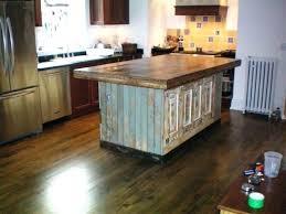 oak kitchen island with seating diy kitchen island with seating corbetttoomsen