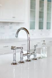brilliant and interesting hands free kitchen faucet lowes artesso faucets medium size of faucet kitchen sink faucets 2 handle
