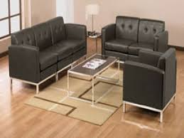 Modern Office Lobby Furniture Modern Office Guest Chairs Modern Office Furniture Reception Room
