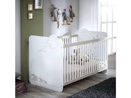chambre timeo chambre timeo lit bacbac 60 120 cm chambre timeo bebe markez info