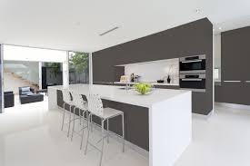 light grey acrylic kitchen cabinets acrylic matt boards your renovation solution
