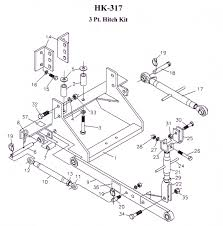 wiring diagrams trailer wiring diagram with electric brakes 7