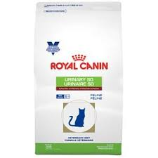 amazon com royal canin veterinary diet urinary so olfactory