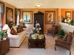 living room modern look living room modern home decor ideas