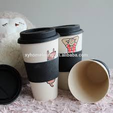 bamboo coffee cup bamboo coffee cup suppliers and manufacturers