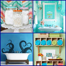 ideas for bathroom decor 50 diy bathroom decor and organization ideas youtube