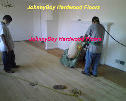 northern virginia painting hardwood floor refinishing floor