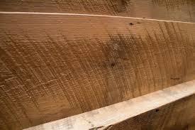 interior design inspiration box beams resawn timber co