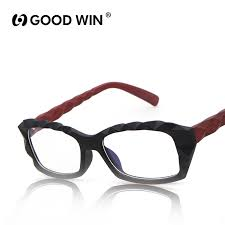 glasses online eyewear and contacts daily soft contacts promotion shop for promotional daily soft