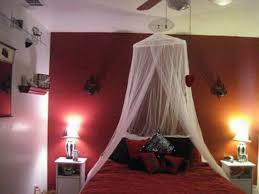 Romantic Bedroom Decorating Ideas Download Romantic Bedroom Ideas For Valentines Day