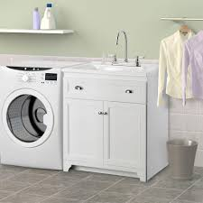 Small Sink For Laundry Room by Home Depot Cabinets Laundry Room Roselawnlutheran